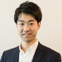 Shuji Hashimoto