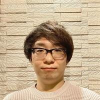 Kazuya Kakinuma