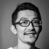 Hisaharu Kato