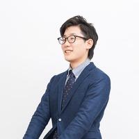 Kazuaki Hasebe