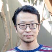 Satoru Matsunaga