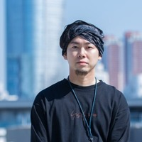 Yuki Ozasa
