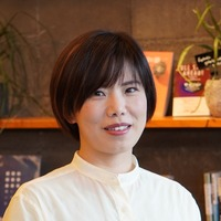 Mayumi Toeda