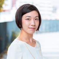 Yoriko Takizawa