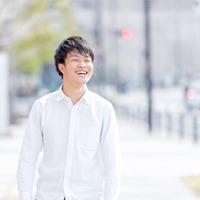 Daisuke Haida