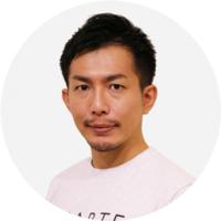 Masayuki Sakabe