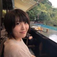 Miki Kamatani