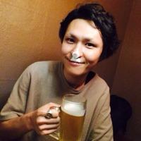 Daiki Yoshihara