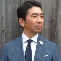 Hiroto Bobby Fujii