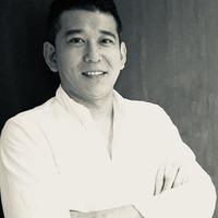 Masayoshi Kanzaki