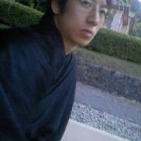 Ryosuke Tsukamoto