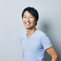 Shinichiro Miyamoto