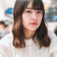 岩井 亜美