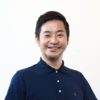 Kevin Takaoka