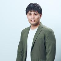 Masato Kijima