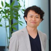 Shintaro Hanaoka