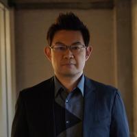 Tetsu Nakajima