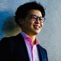 Taro Nishimaki