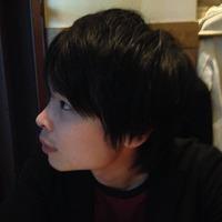 Takahito Hirai