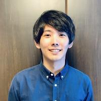 Yutaro Ohori