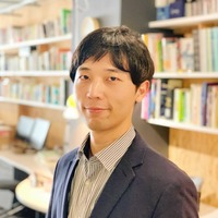 Takashi Abe