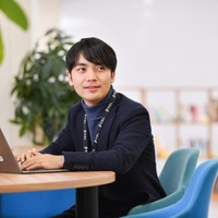 Hiroki Yabu