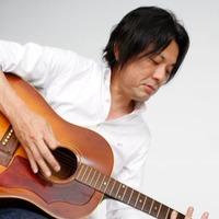 Hirofusa Matsumoto