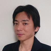 Shinya Nishimoto