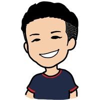 Kento Ichinohe