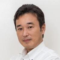 Hiroyuki Anno