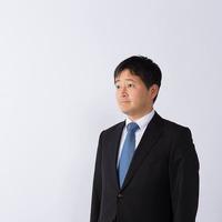 Yoji Hiraki