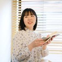 Yuko Abe