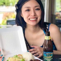 Yuko Komura