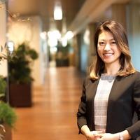 Mikita Nakano