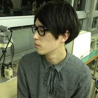 Yusuke Soejima