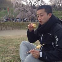 藤原 俊介