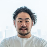 Motohiro Kazama