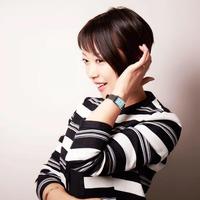 Mirai Sato