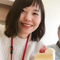 Misato Yamaoka