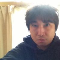 Tatsuhiko Takahashi
