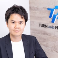 Tetsuya Okubo