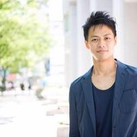 Yosuke Wada