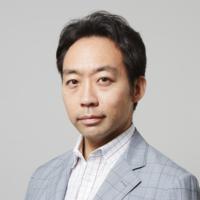 Yohei Shibasaki