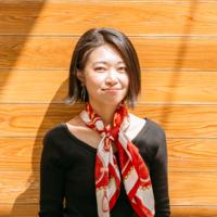 Haruka Kurata