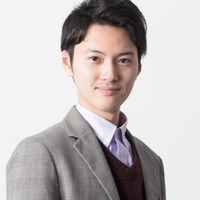 Naoki Yashiro