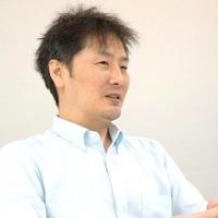 Takashi Uesaka