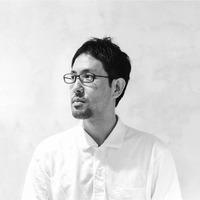Yutaro Ishii