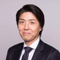 Naoki Endo