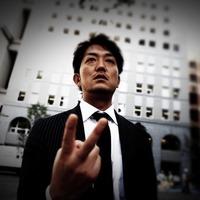 Giichi Peter Yamamoto
