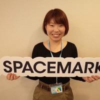 Saori Yamasaki